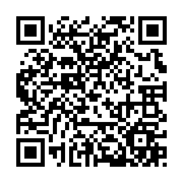 70182CF8-589C-47FC-9AB9-E1936D5E691F