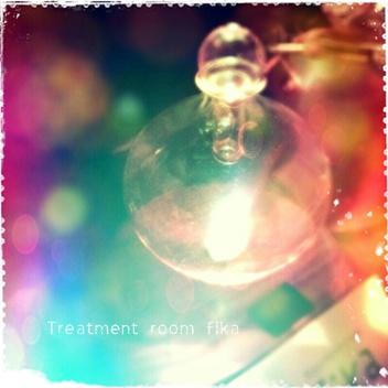 2012-12-21-01-49-46_deco.jpg